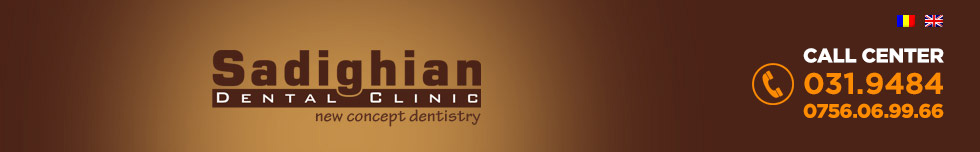 Sadighian Dental Clinic